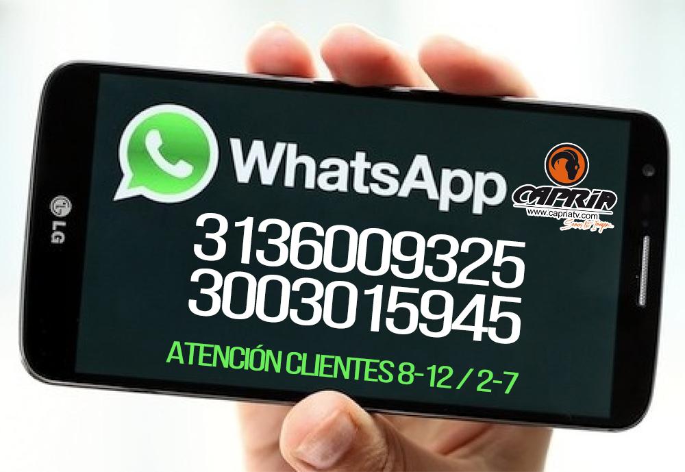 (572) 3802105