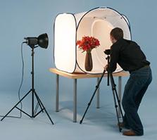 fotografia-producto-cali