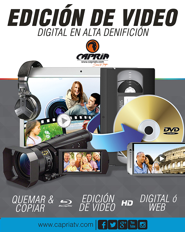 edicion-de-video-cali
