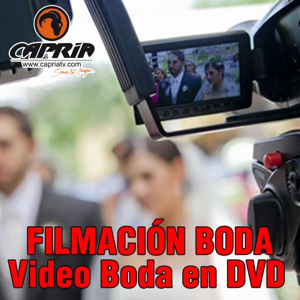 filmacion-bodas-dvd-cali