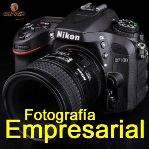fotografia empresarial cali