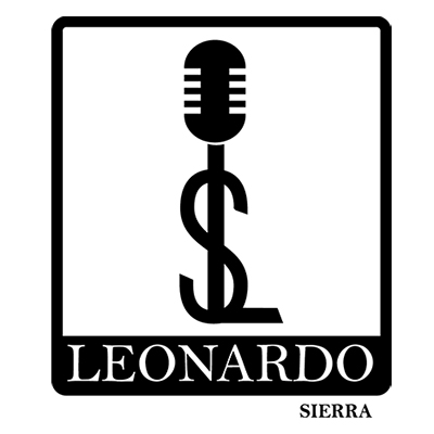 Diseño de logotipo cali 06