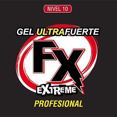 Diseño de logotipo cali 07