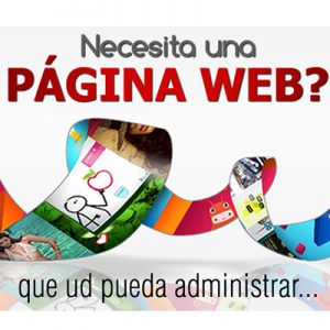 Diseño-de-pagina-web-cali-0