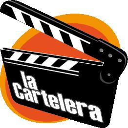 PROGRAMA LA CARTELERA TV