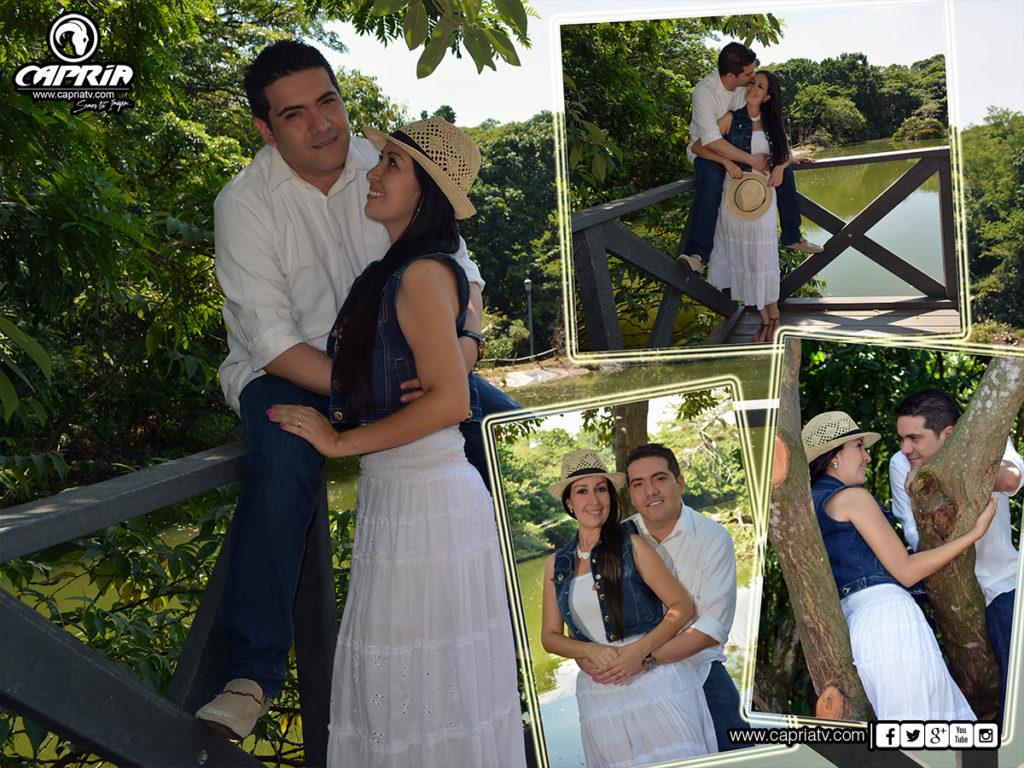 fotografía-pre-boda-cali-02