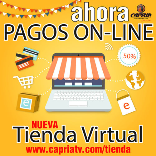 tienda virtual imagenes curso y vectores colombia