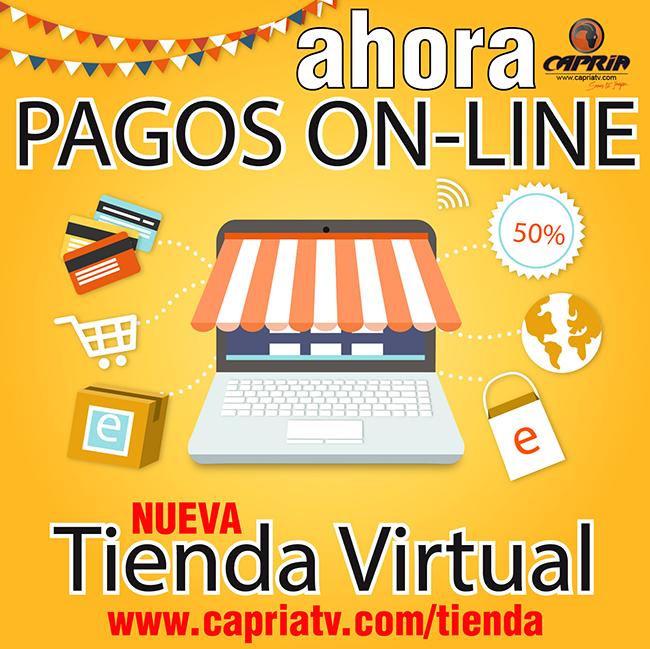 tienda virtual imagenes curso y vectores colombia