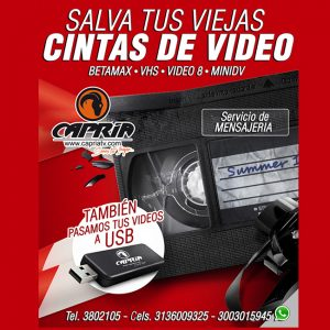 transfer-de-video-vhs-cali
