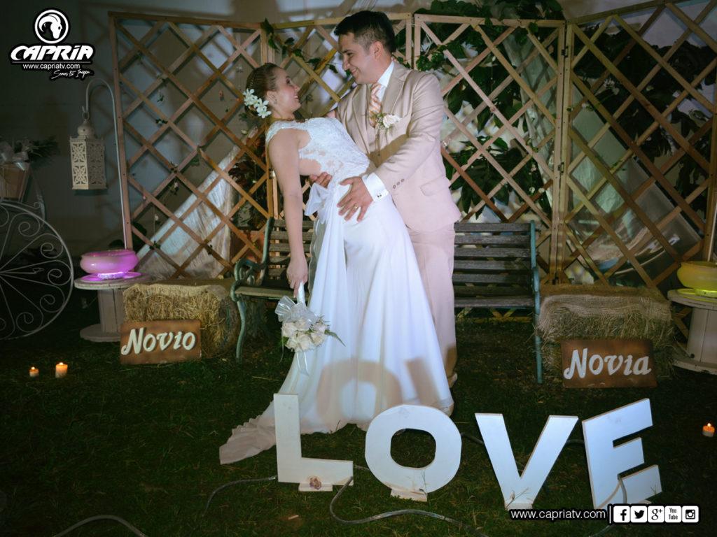 fotografía-para-boda-cali-05