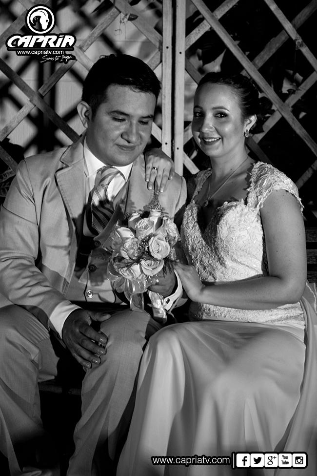 fotografia-para-boda-cali-06