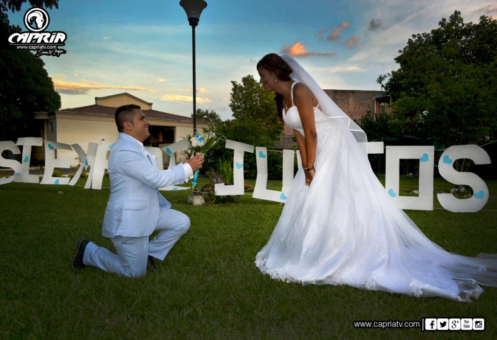 fotografía-boda-campestre-cali-08