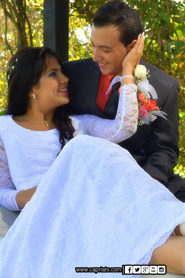 fotografia-para-boda-cali-11