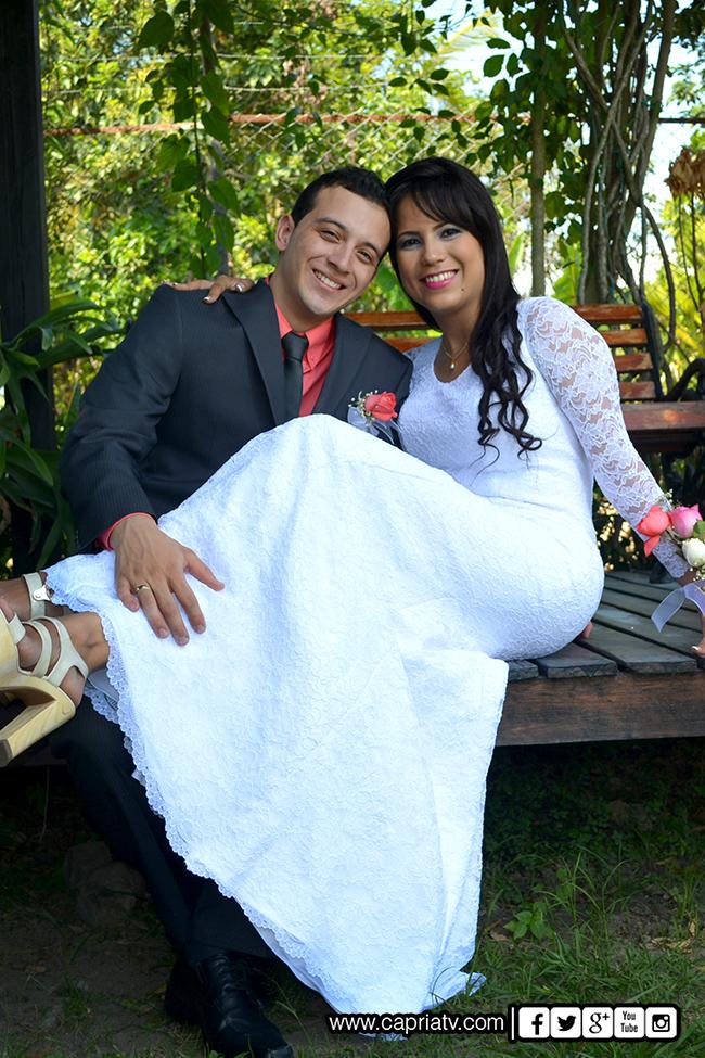 fotografia-para-boda-cali-12
