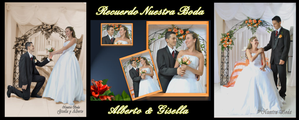 fotografia-matrimonios-cali