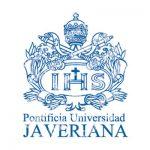 Logo-Pontificia-Universidad-Javeriana