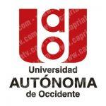 Logo-Universidad-Autonoma-de-Occidente