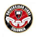 Logo-Universidad-Libre