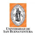 Logo-Universidad-de-San-Buenaventura
