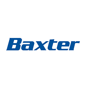 laboratorio baxter