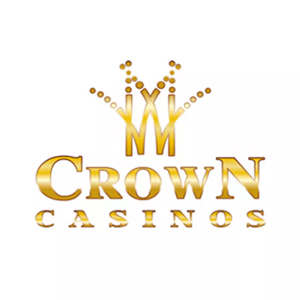 logo casino crown