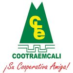 logo cootraemcali