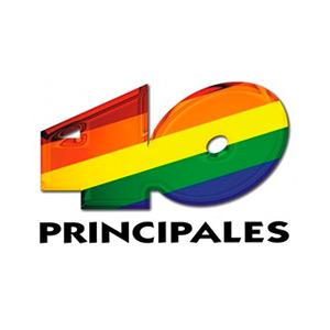 logo-radio-40-principales