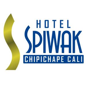 logo spiwak