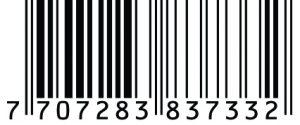 diseño de codigo barras cali colombia