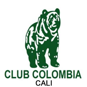 Fotografia Empresarial Club Colombia Cali