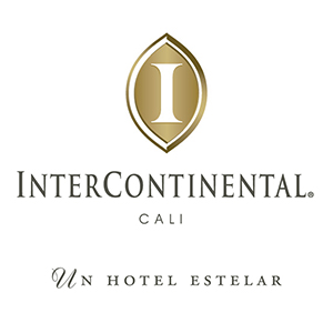 Fotografia Empresarial Hotel Intercontinental Cali