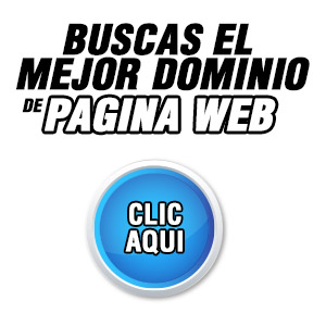 comprar hosting dominio colombia
