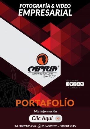Botom_Portafolio_CapriaTV