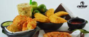Fotografia de alimentos cali-1