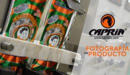 otografia de producto en cali colombia