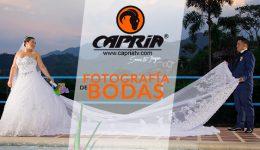 fotografo de BODAS cali colombia