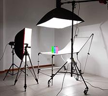 fotografia-producto-cali-2