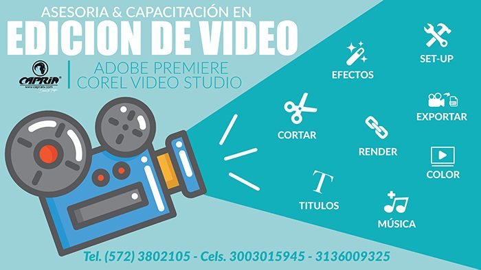 Asesoria_Edicion_video_Cali