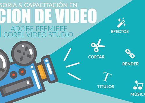 Asesoria_Edicion_video_Cali