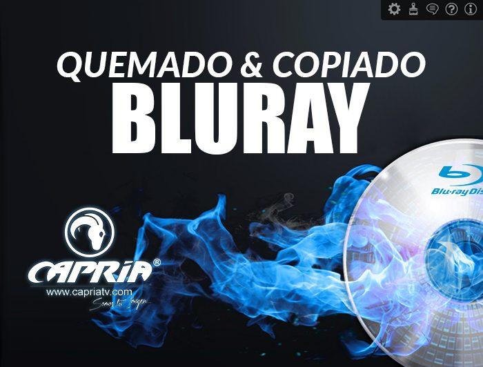 Quemado_Copiado_Bluray_Cali