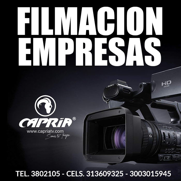 Filmacion_Edicion_video_002