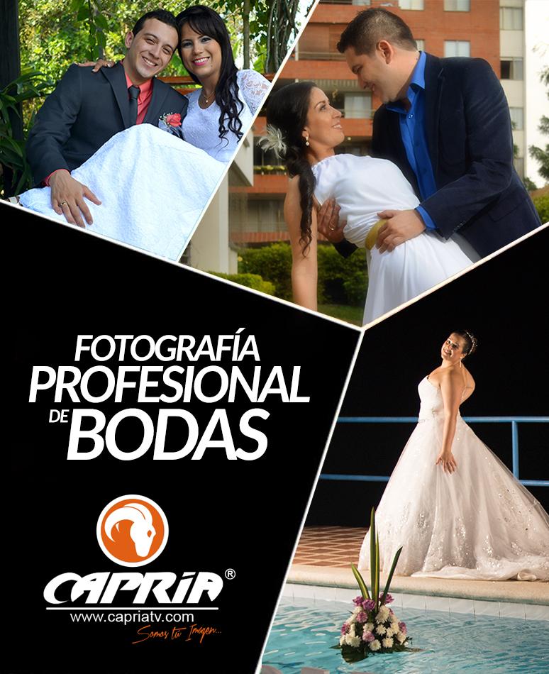 Fotografía_profesional_bodas_cali