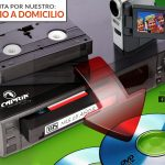 Transfer_Video_a_dvd