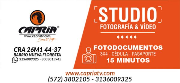 banner fotodocumento cali