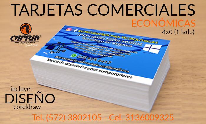 tarjeta-de-presentacion-economica