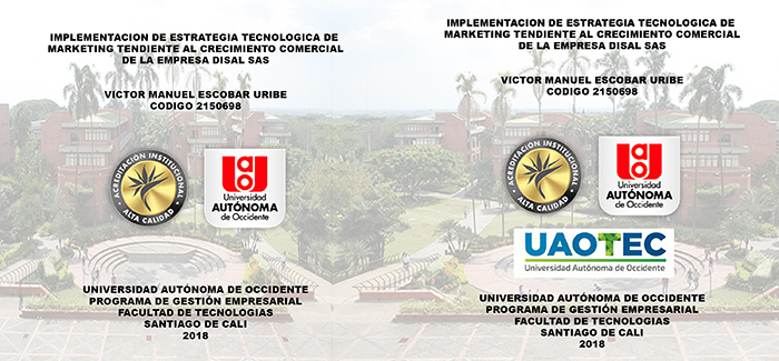 Caratula_trabajo_grado-CD-universidad_Autonoma_de_occidente