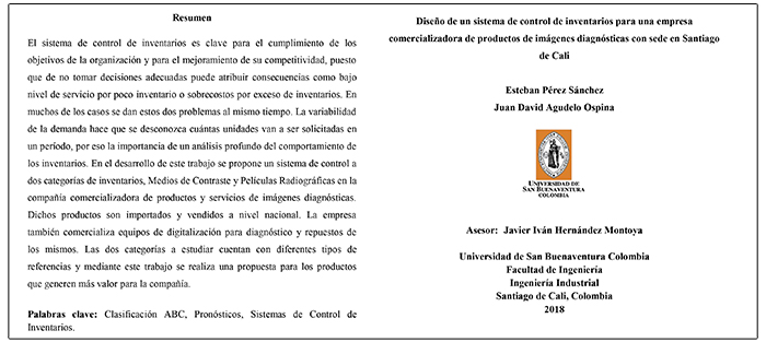 Caratula_trabajo_grado-CD-universidad_san_buenaventura