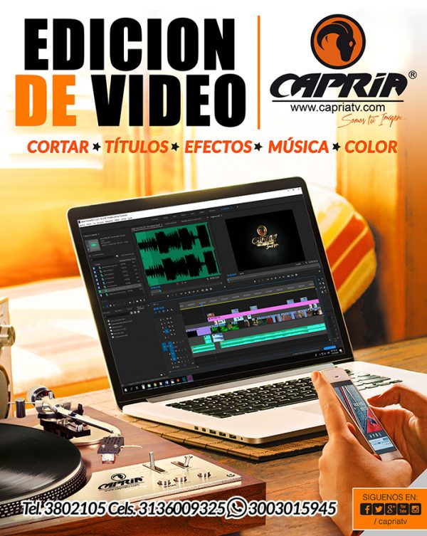 Edicion_de_video_cali