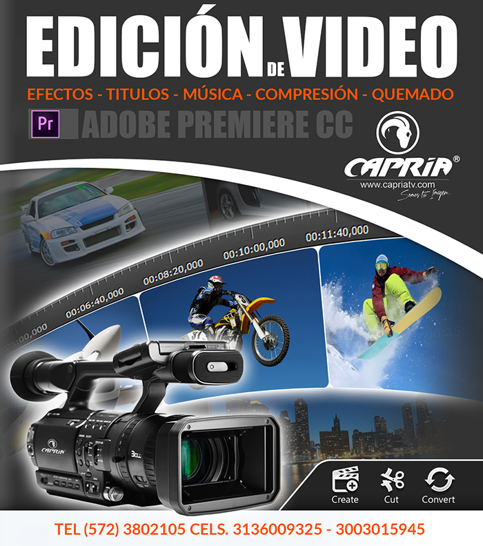 Edicion_video_Cali