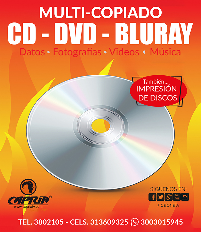 MULTICOPIADO_DVD_CALI